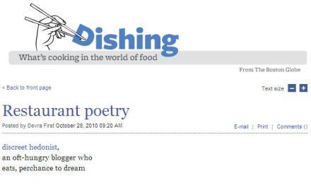 dishing-haiku