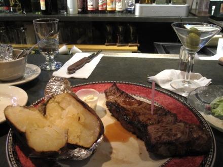 franks-steakhouse 002 edit
