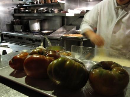 bistro5-tomato 002